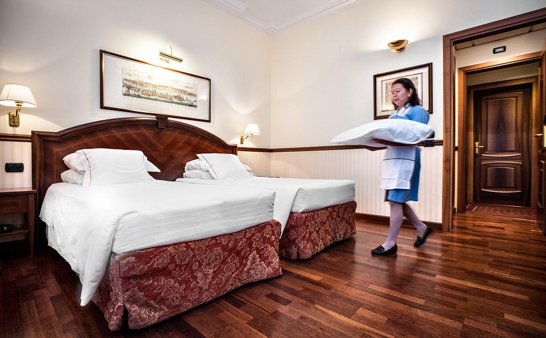worldhotel cristoforo colombo double superior