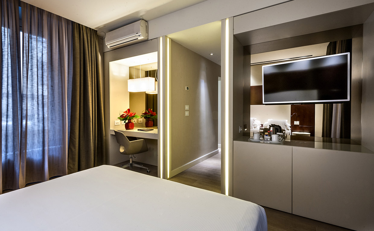 news executive rooms worldhotel cristoforo colombo