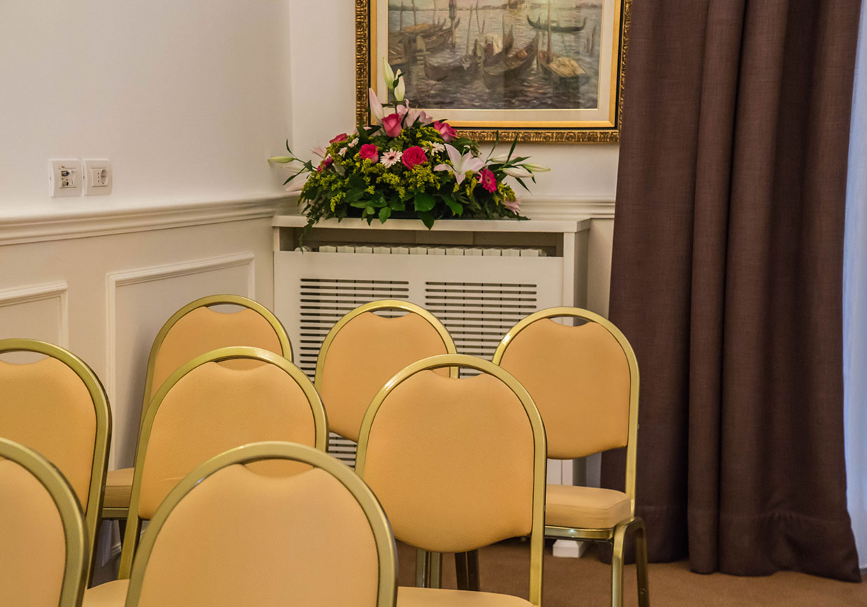 borromeo meeting room worldhotel cristoforo colombo