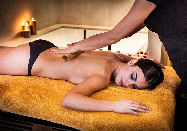 massaggio hado spa worldhotel cristoforo colombo