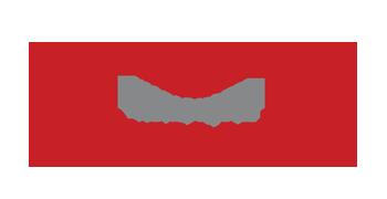 Logo_colombo_new_website