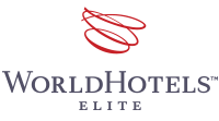 Worldhotel Elite Logo