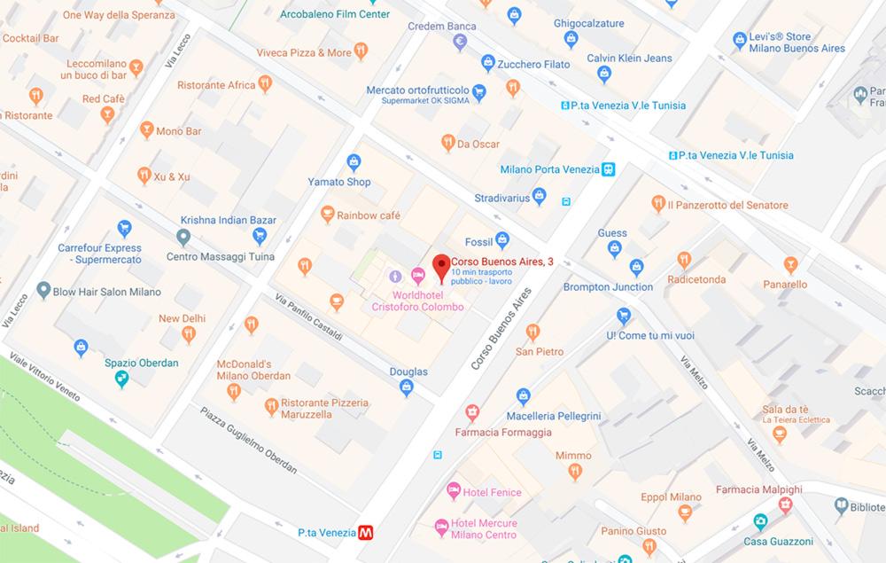 Mappa_colombo